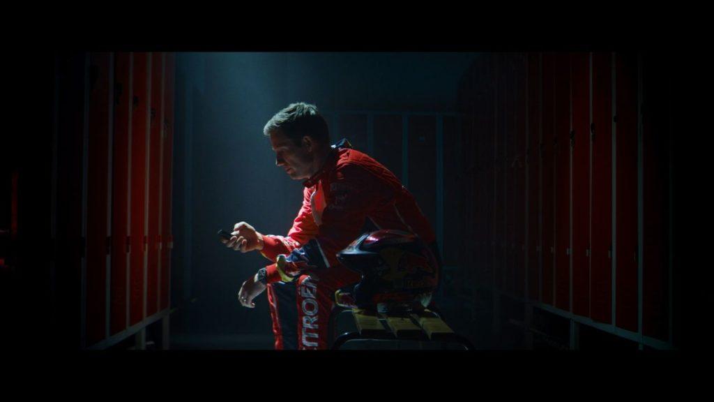 WRC | Citroen mostra un Sebastien Ogier inedito e rilancia la corsa al titolo [VIDEO]