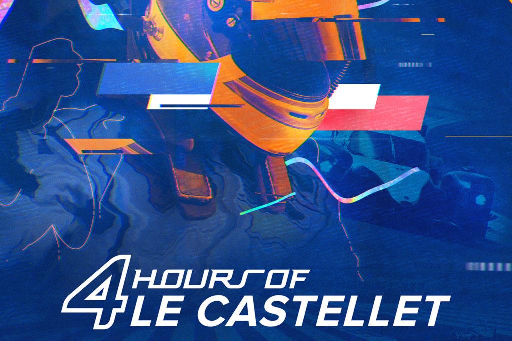 ELMS | 4 Ore di Le Castellet 2019: anteprima e orari del weekend