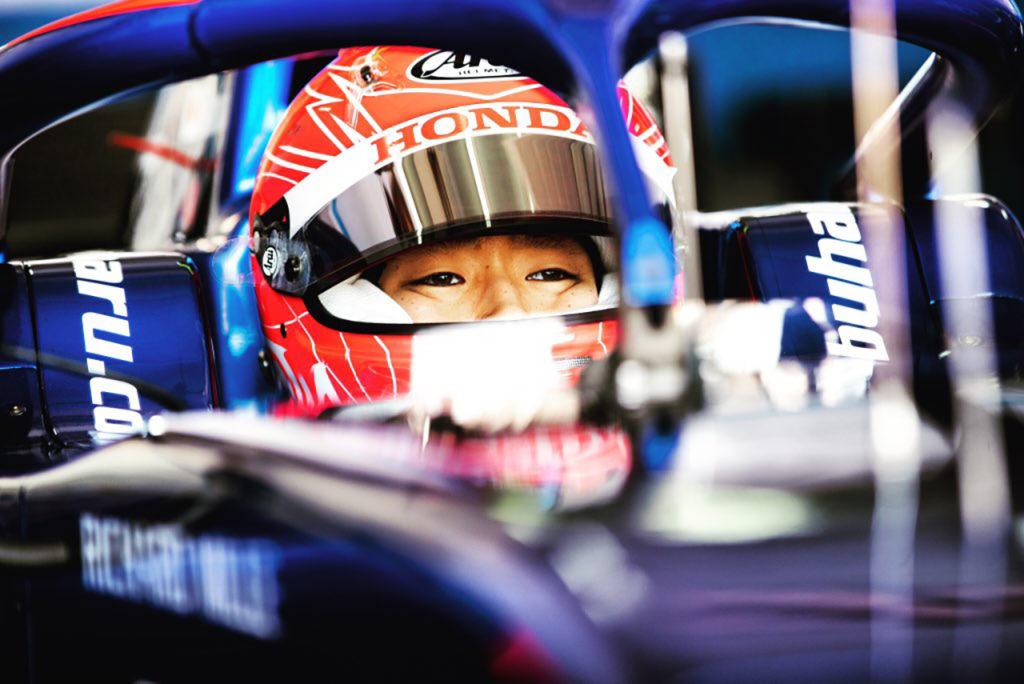 FIA F2 | Baku, Qualifiche: Matsushita s'impone su De Vries e Ghiotto