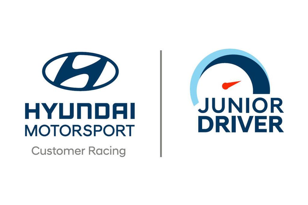 WTCR | Hyundai lancia il programma Young Driver a sostegno dei giovani