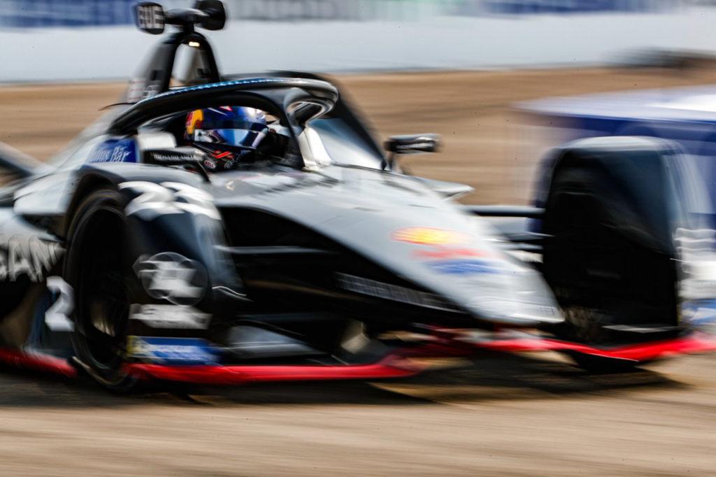 Formula E | Berlino ePrix, Qualifiche: ancora la pole a Nissan e.dams con Buemi