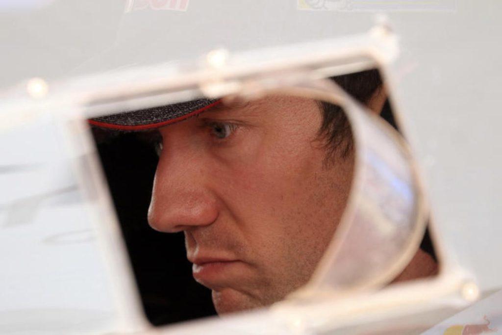 WRC | Rally Italia Sardegna, shakedown: Ogier parte male ma conquista alla fine il miglior tempo