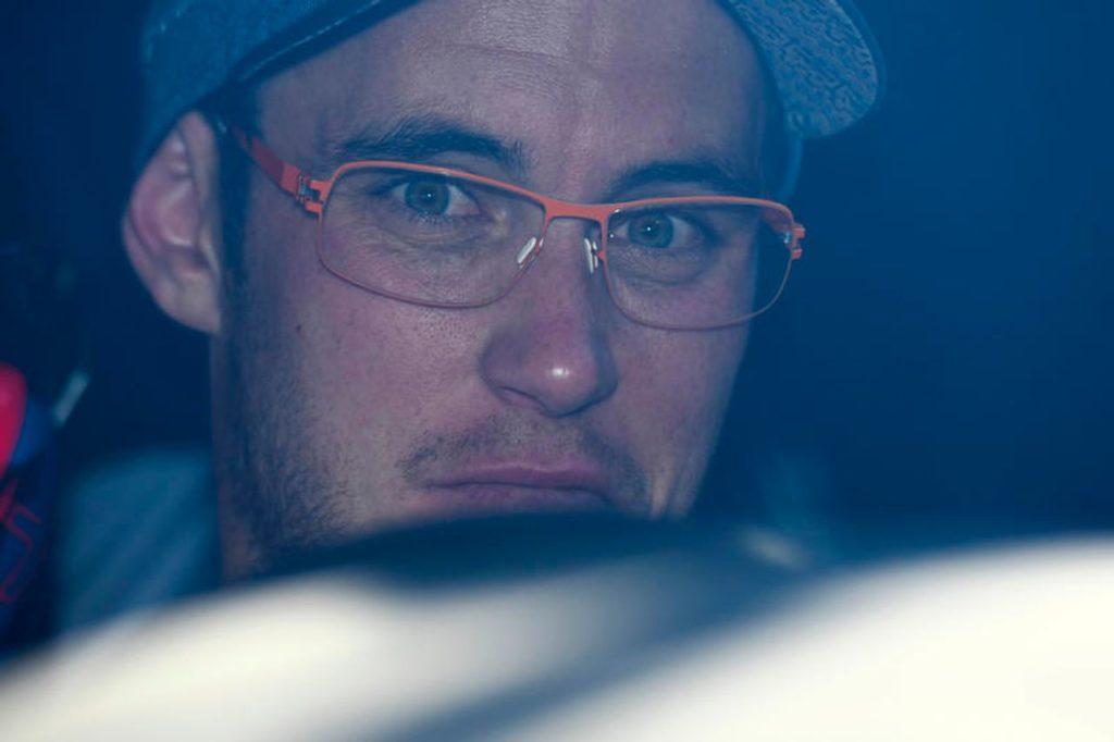 WRC | Rally Italia Sardegna: Hyundai ci riprova dopo la vittoria di Neuville l'anno scorso
