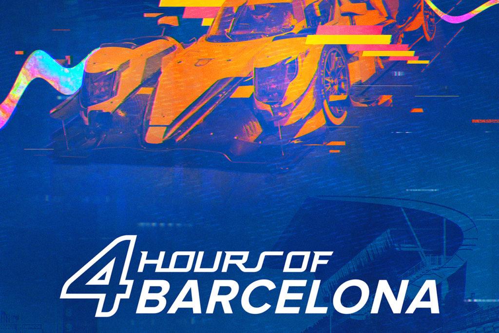 ELMS | 4 Ore di Barcellona 2019: anteprima e orari del weekend