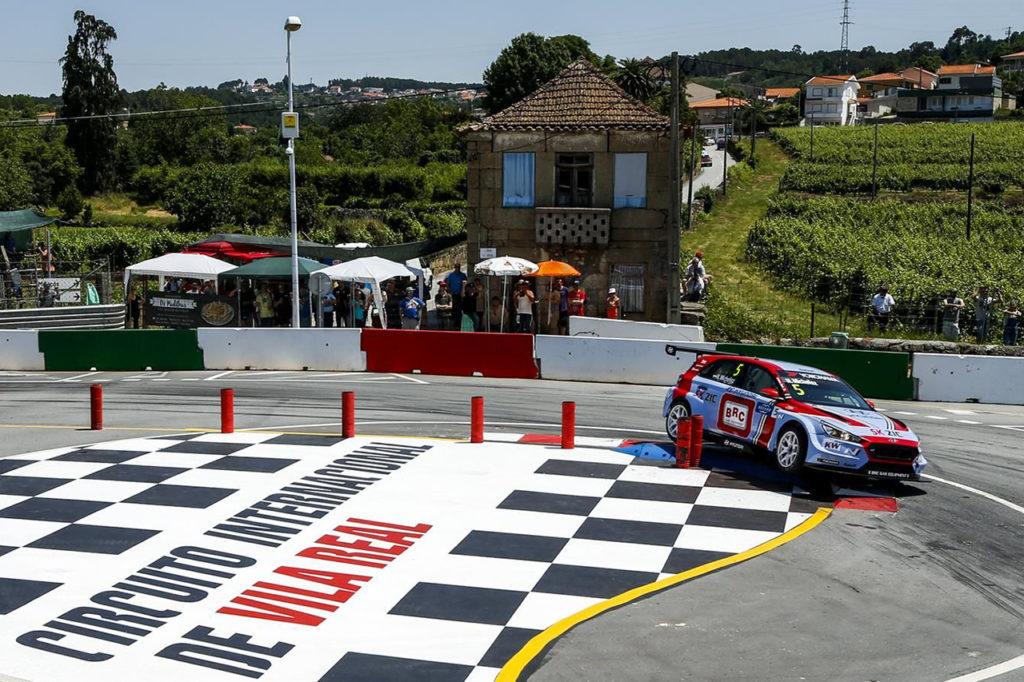WTCR | Race of Portugal 2019: anteprima e orari del weekend