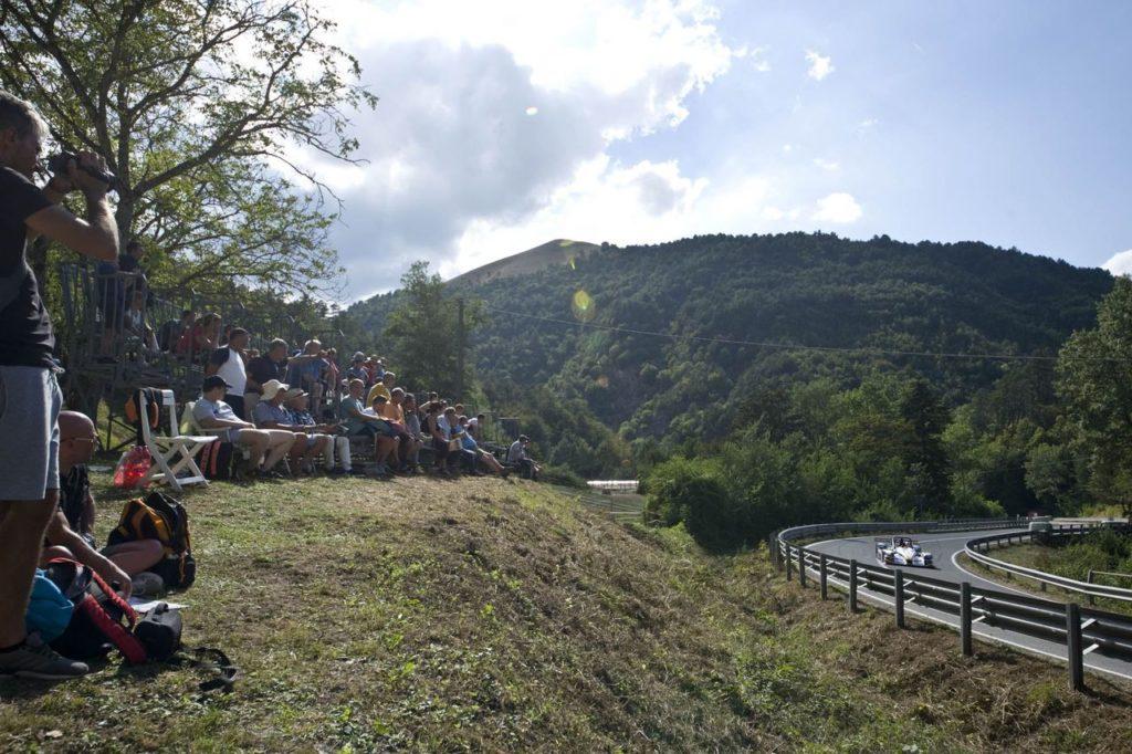 CIVM | Trofeo Luigi Fagioli, ecco i dettagli. Miki Biasion ospite speciale