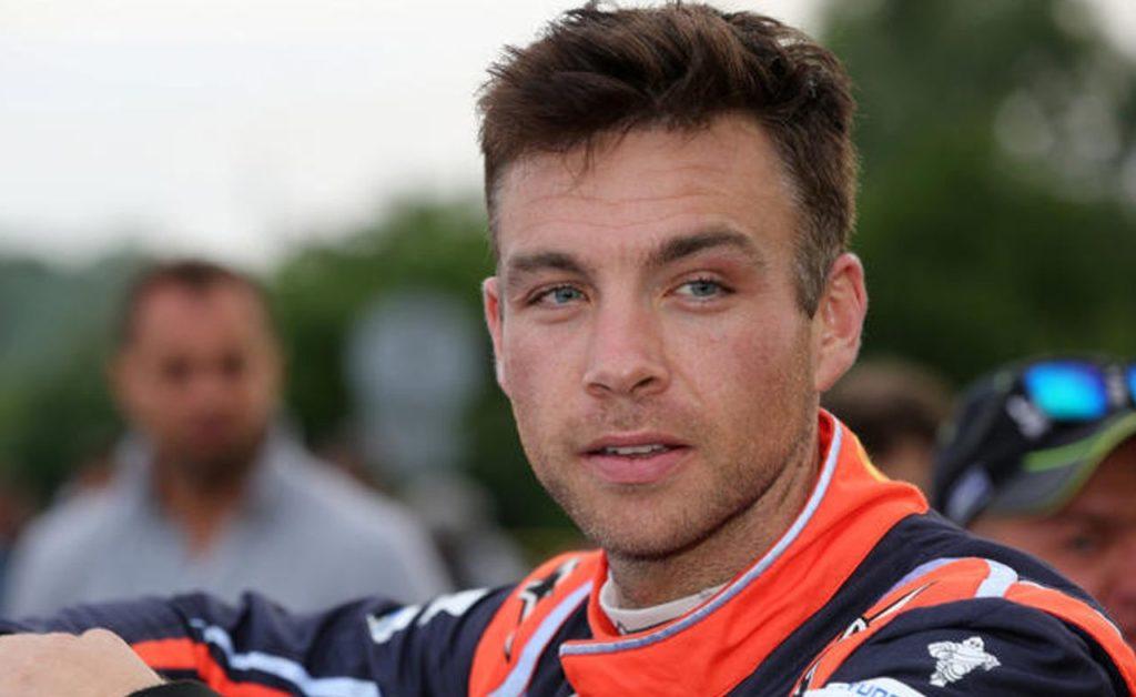 WRC | Hayden Paddon ci riprova: nuova occasione nel Mondiale Rally grazie a M-Sport