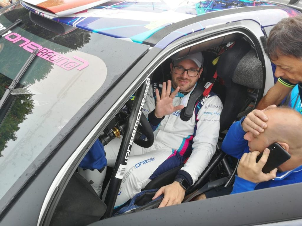 CIWRC | Rally San Martino 2019, la lotta finale per il titolo e i principali protagonisti