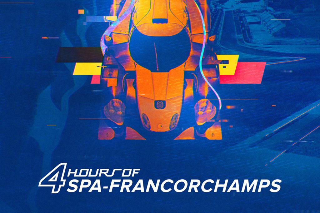 ELMS | 4 Ore di Spa-Francorchamps 2019: anteprima e orari del weekend