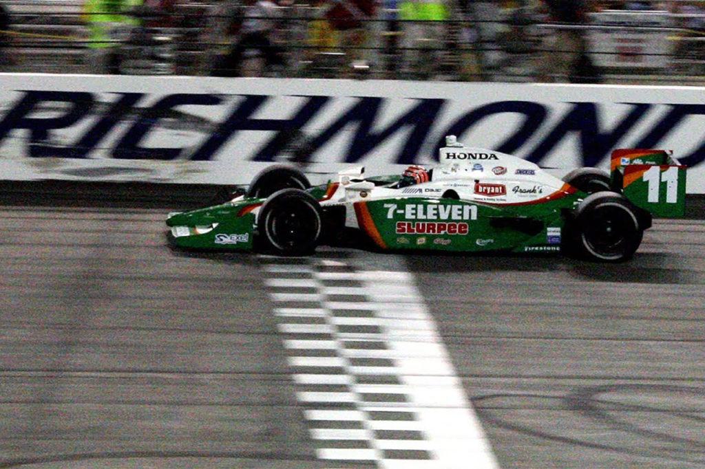 IndyCar | Svelato il calendario 2020: addio Pocono, al suo posto Richmond