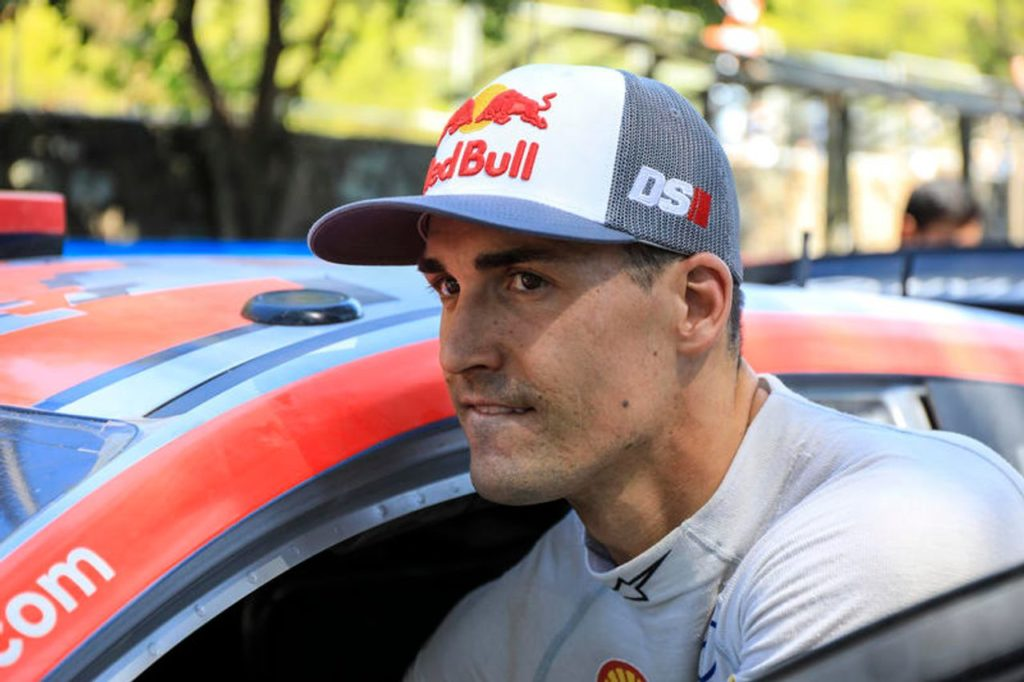 WRC | Neuville, Sordo e Loeb schierati in Catalogna per la difesa della leadership di Hyundai