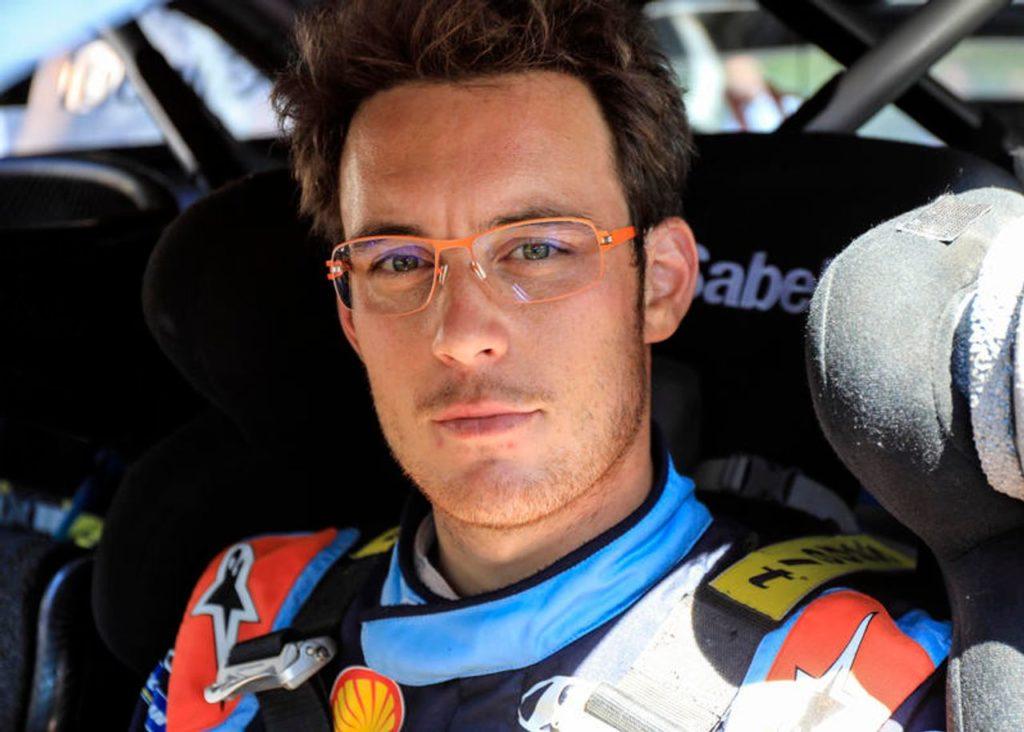 WRC | Rally Catalunya 2019, Neuville guida la pattuglia Hyundai in testa, ma Tanak non molla