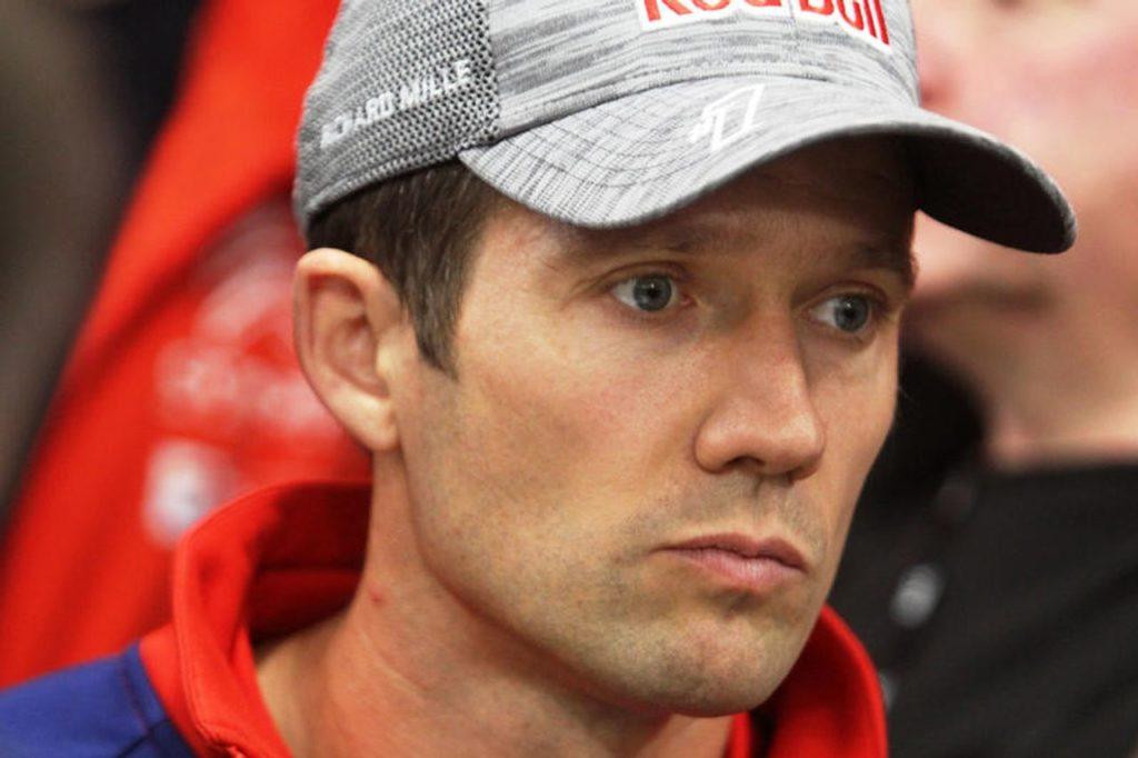 WRC | Il weekend più lungo di Citroen al Rally Catalunya, che guarda ormai al 2020