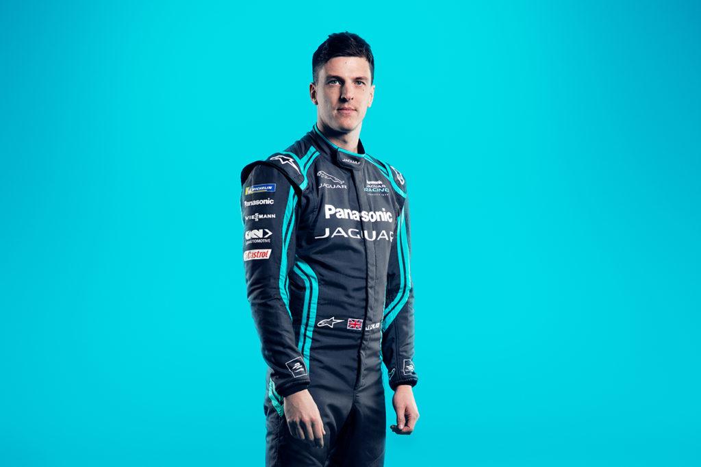 Formula E | Calado completa la line-up di Jaguar per la prossima stagione