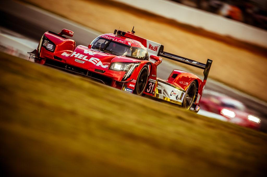 IMSA | Petit Le Mans 2019, Qualifiche: Nasr riporta in pole Action Express