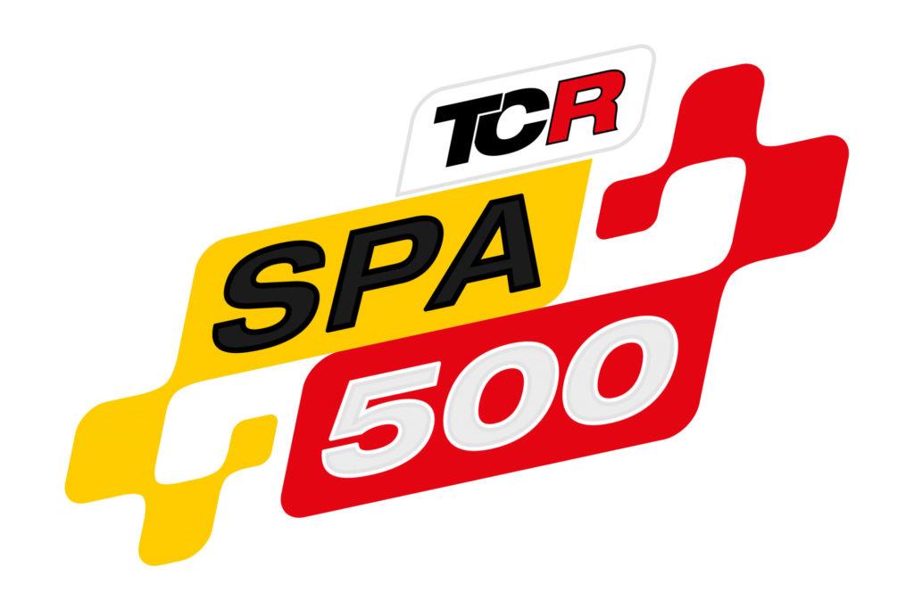TCR Series | TCR Spa 500 2019: anteprima e orari del weekend
