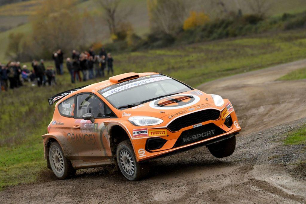 CIR 2019, la parola ai giurati (e si salvi il Campionato Italiano Rally dal caos)