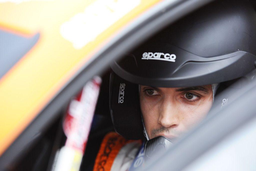 CIR | Orange1 Racing si ritira dal Campionato su cui pesa il caso forature (che hanno coinvolto Campedelli e Rossetti) [VIDEO]