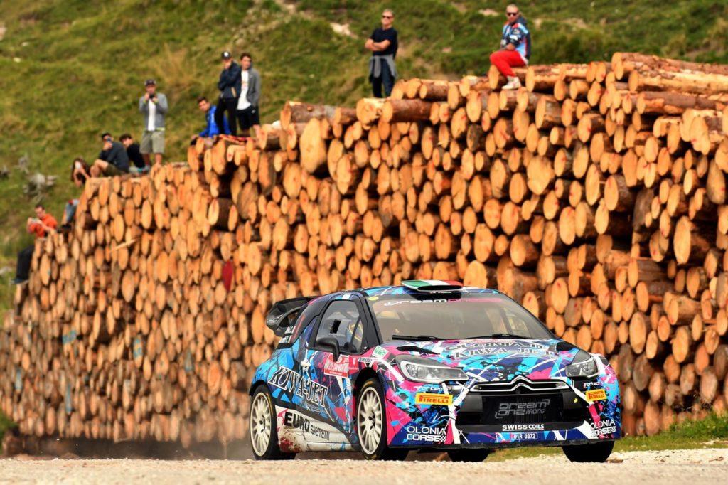CIWRC | Le gare del 2020 e la conferma del nuovo format del Trofeo ACI Como