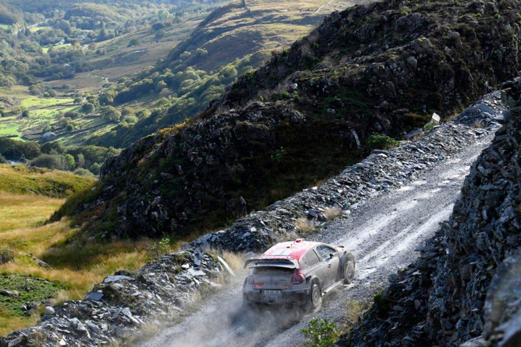 WRC | Citroen si ritira dal Mondiale Rally. Le motivazioni e le prime reazioni dai piloti