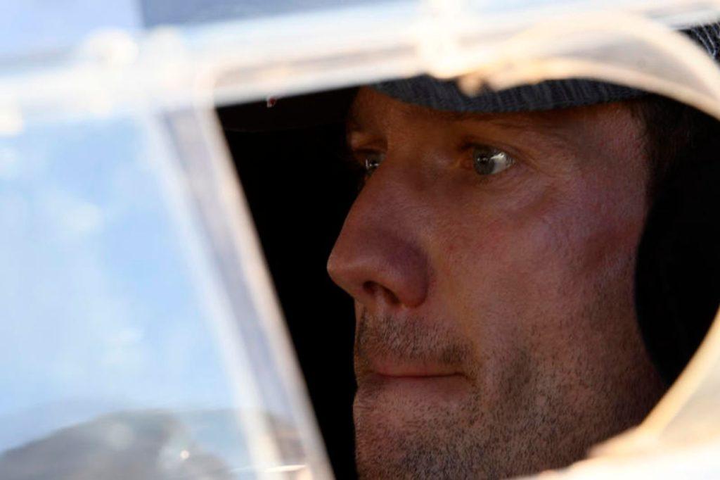 L'autunno caldo del mercato WRC, tra l'addio di Citroen ed il caso Ogier