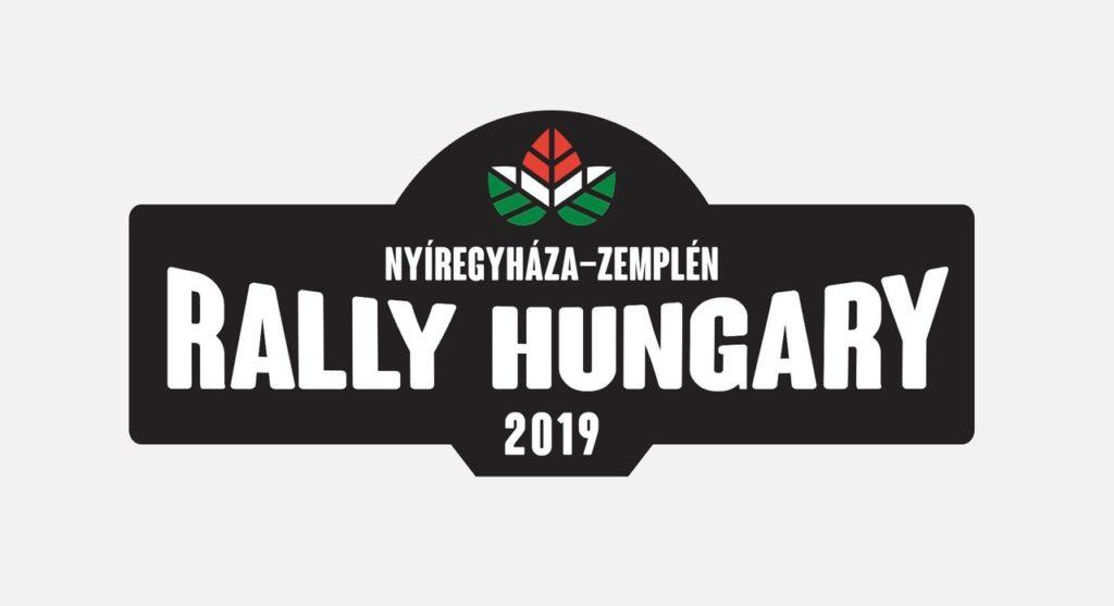 ERC | Rally Ungheria 2019: anteprima ed orari