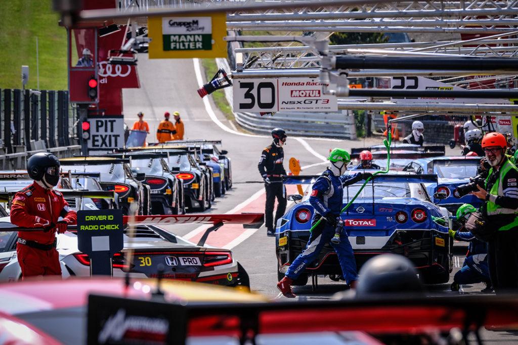 Reso pubblico il nuovo Driver Ratings della FIA per il 2020