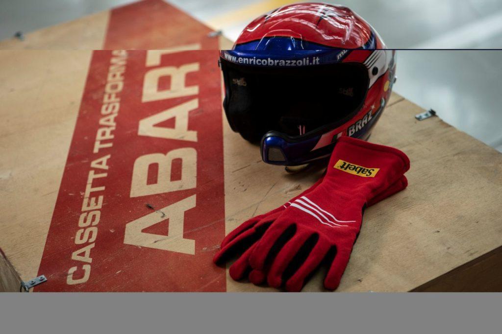 Abarth nel 2020: la nuova stagione dell'Abarth Rally Cup e l'impegno nella F4