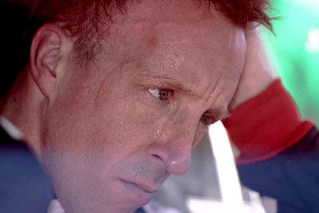 WRC | Il silenzio di Kris Meeke e l'opzione del ritiro