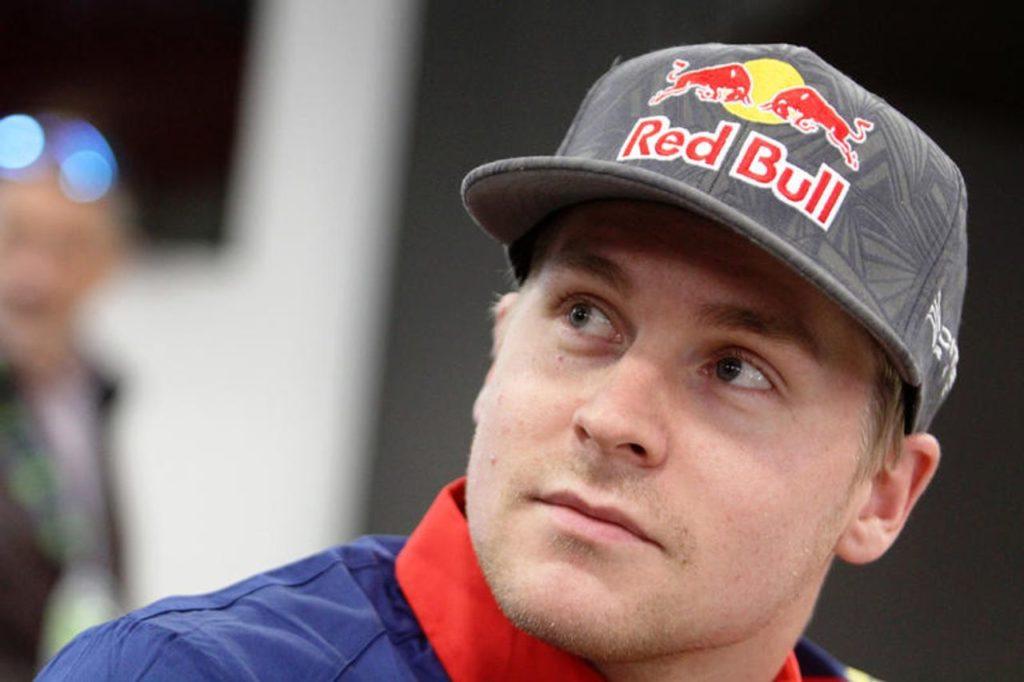 WRC | M-Sport vicina a Lappi? Il punto sui piloti appiedati