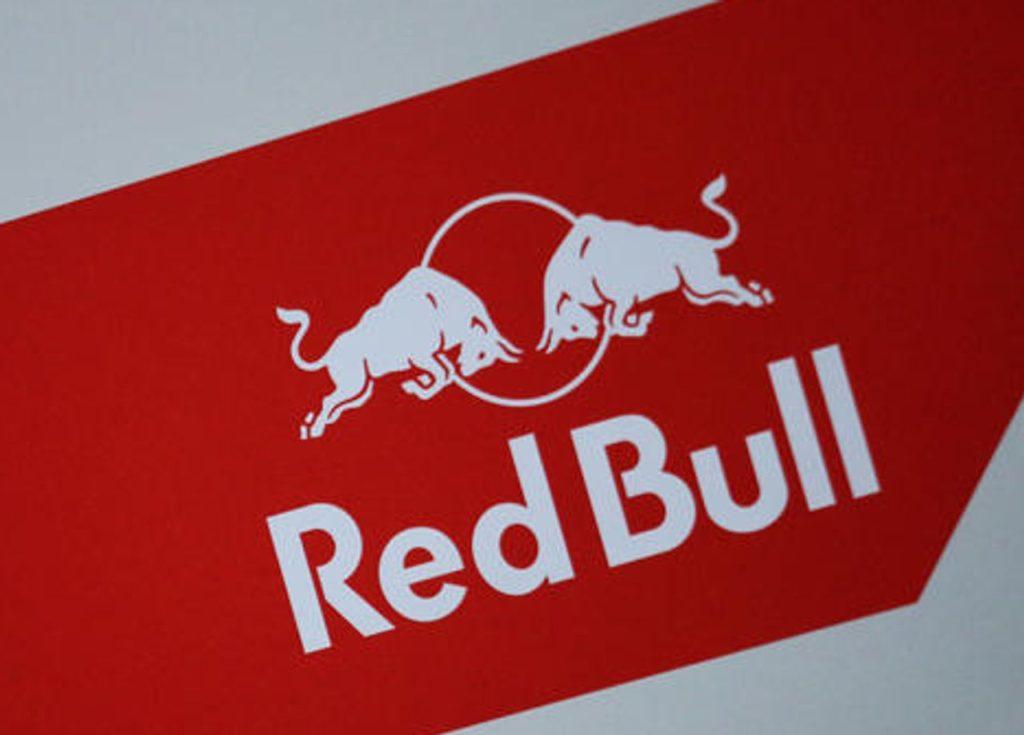 Dakar | Red Bull ed Overdrive insieme per lanciare giovani piloti