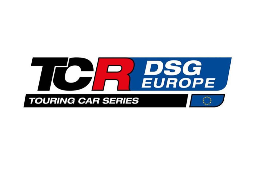 In arrivo il TCR DSG Endurance Europe nel 2020 con Audi, Cupra e VW