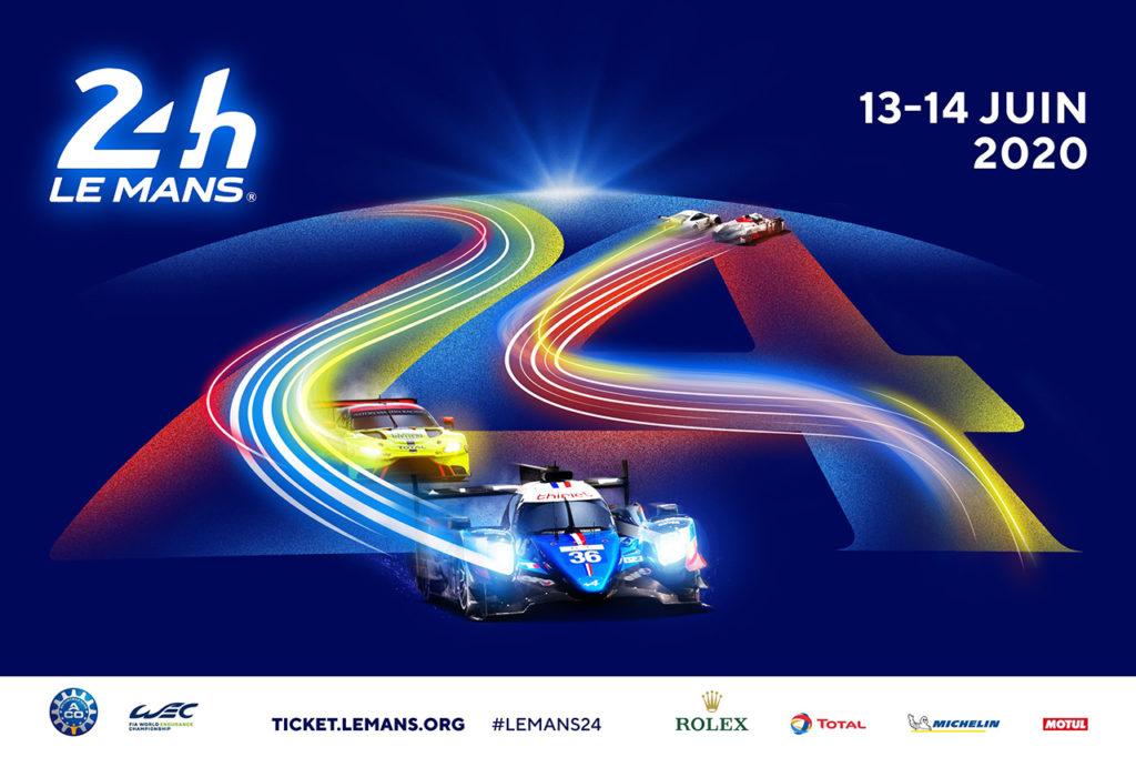 WEC | Nuovo sistema di qualifiche a Le Mans, ecco l'Hyperpole