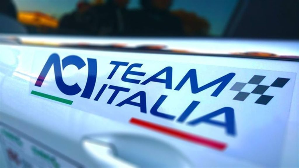 WRC | ACI Team Italia annuncia la squadra per il Mondiale Rally 2020
