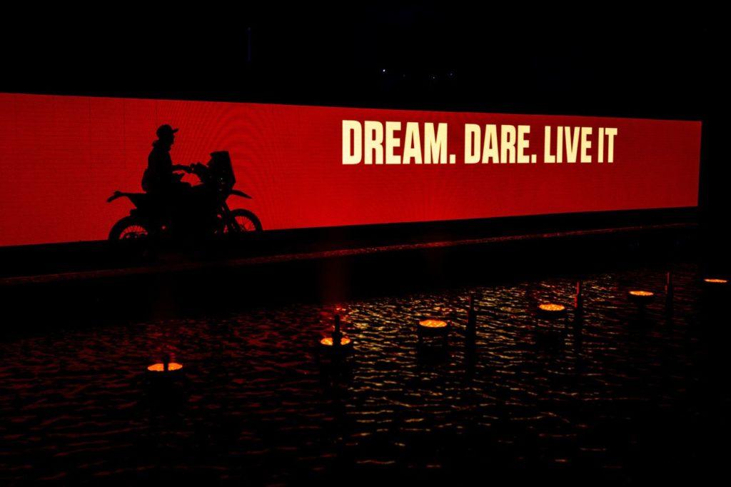 Dakar | Tappa 12: anteprima ed orari italiani