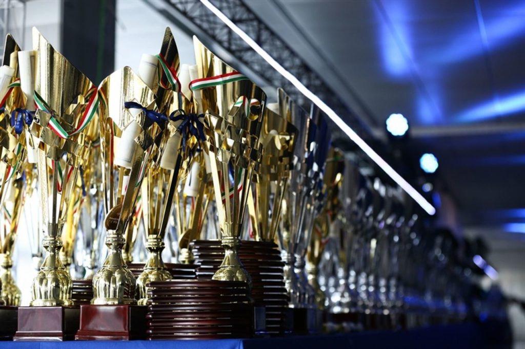 Premi ACI Automobilismo 2019, il programma al Monza Eni Circuit. L'incognita dei reclami sul CIR
