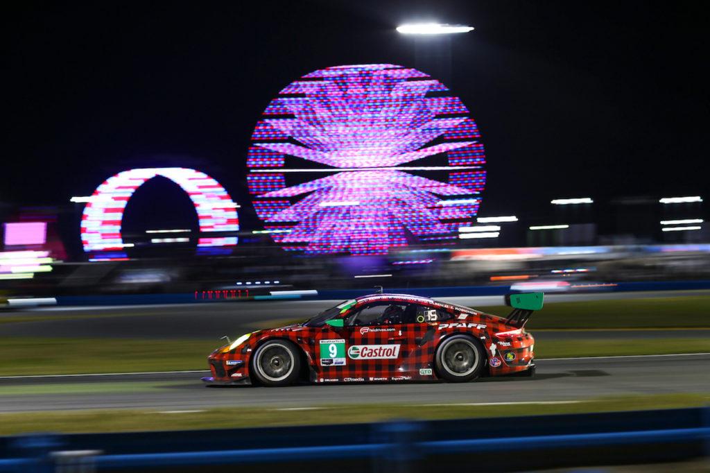 IMSA | 24 Ore di Daytona 2020: anteprima e orari del weekend