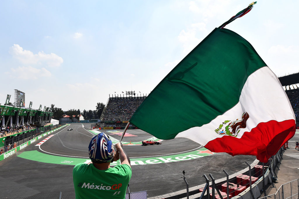 W Series | Due gare extra negli Stati Uniti e in Messico con la Formula 1
