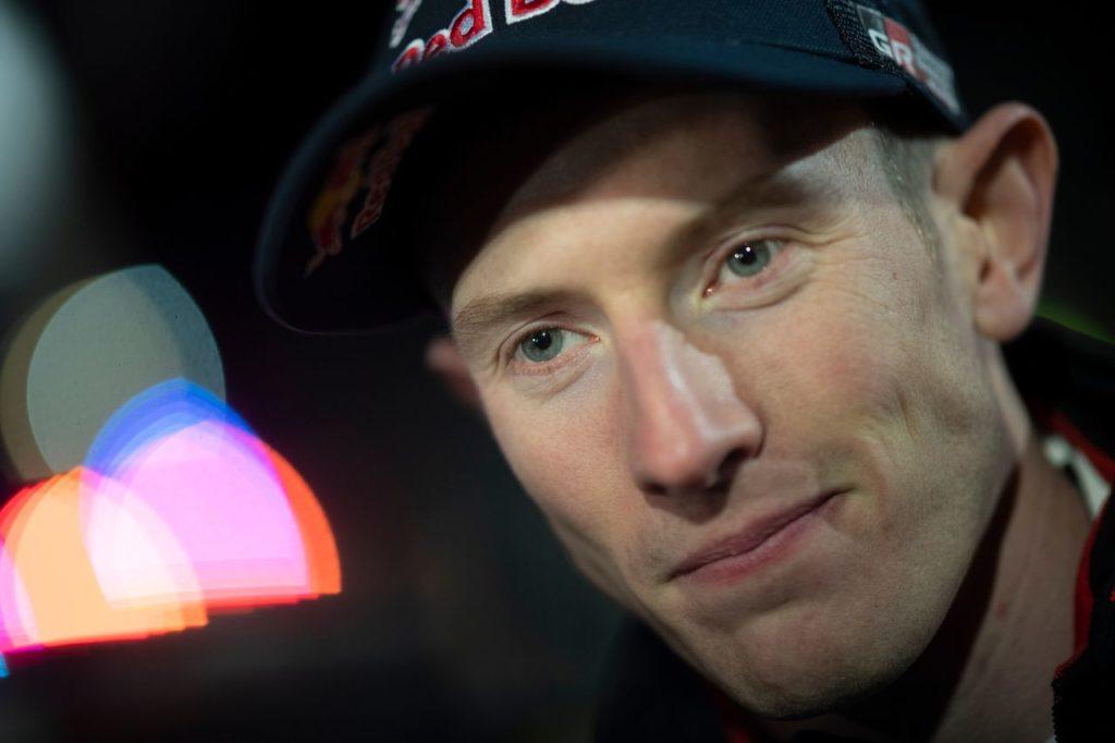 WRC | Rally Svezia 2020: il trionfo di Elfyn Evans, nuovo leader del campionato