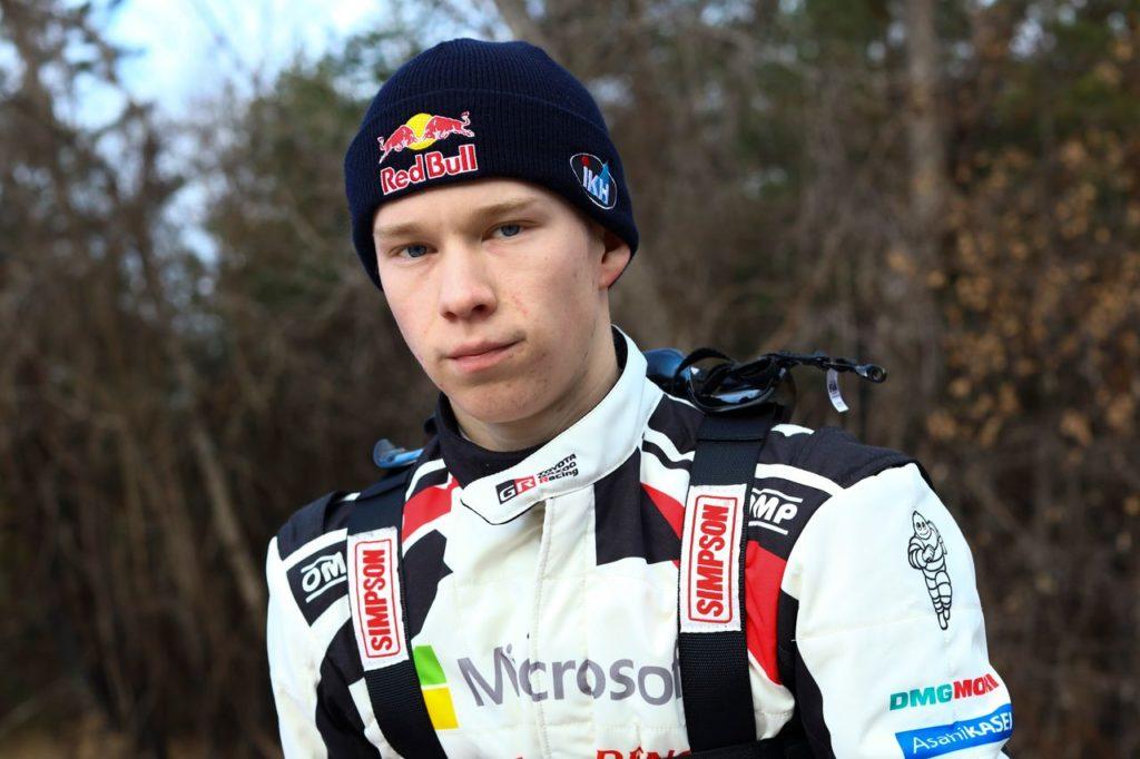 WRC | Rally Svezia 2020, Rovanpera primeggia nello shakedown. Ma il programma subisce altri cambiamenti [VIDEO]