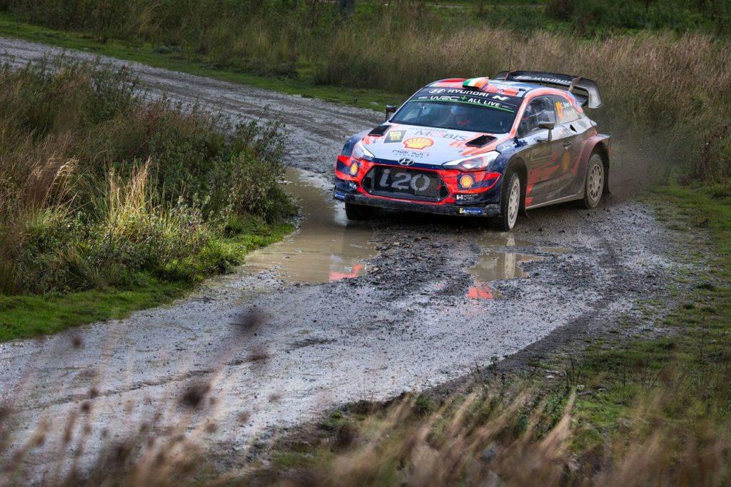 WRC | Adamo e i punti deboli di Hyundai in alcune gare. Intanto il suo metodo divide