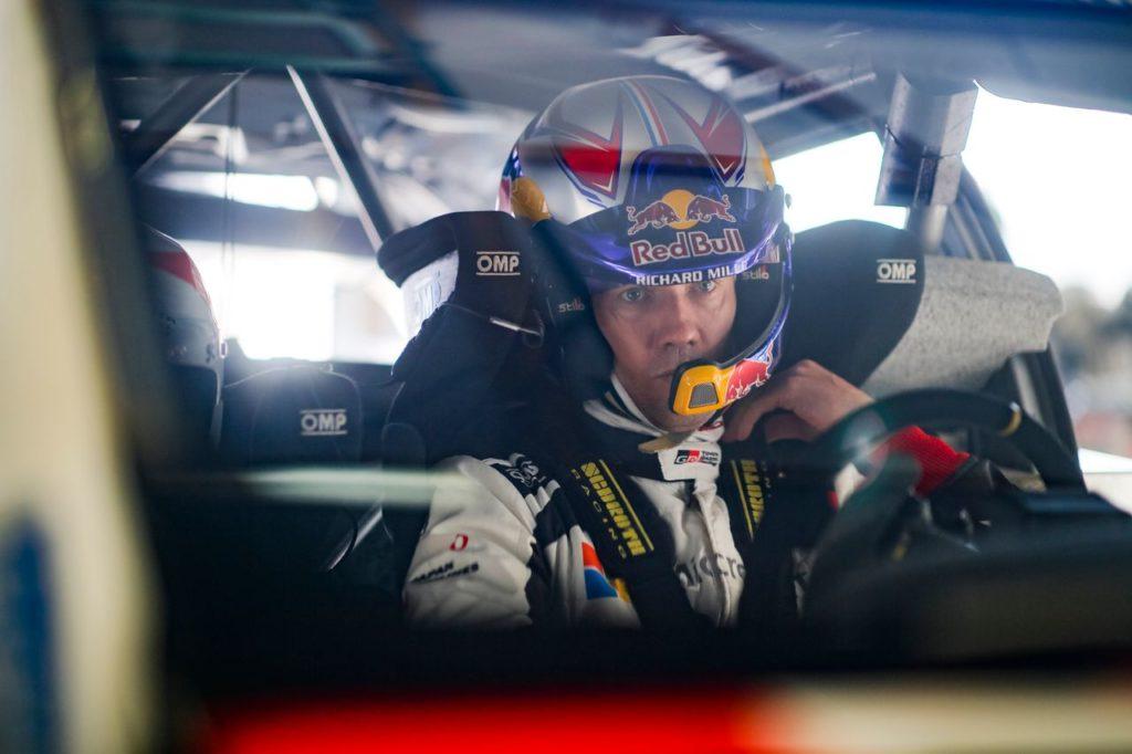WRC | Rally Messico 2020: la vittoria amara di Ogier