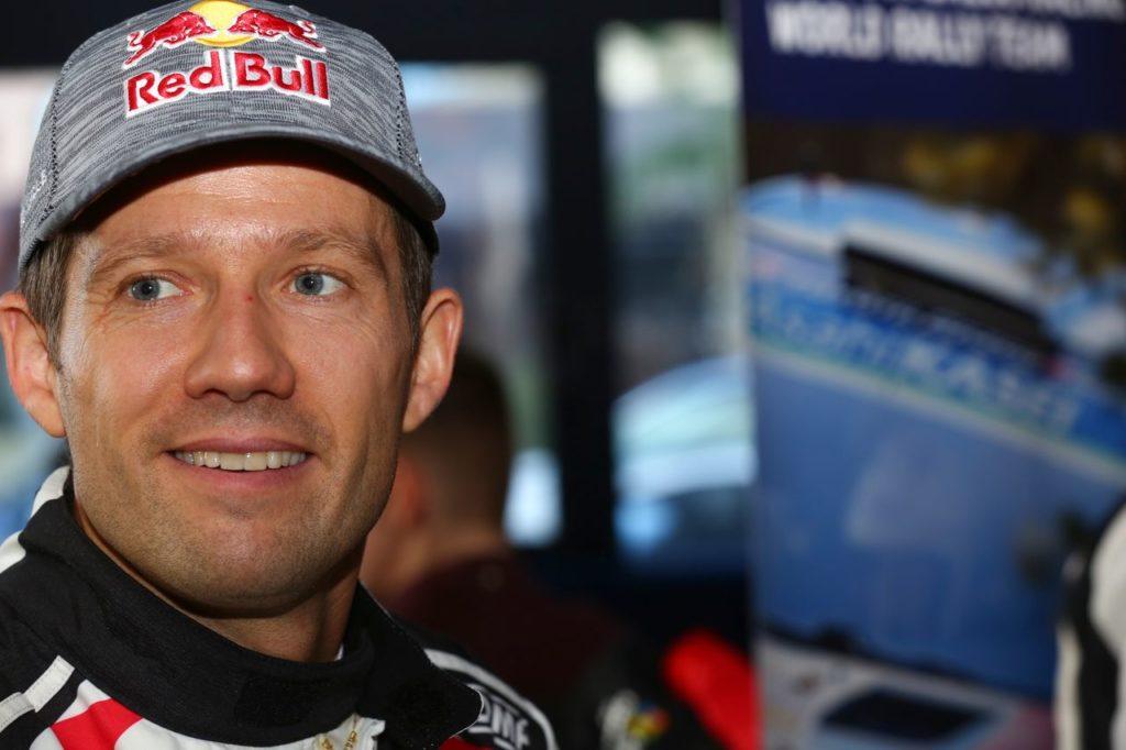 WRC | Rally Messico 2020, prima giornata: comanda Ogier, problemi per Hyundai, in fiamme la Ford di Lappi [VIDEO]