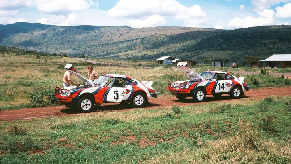 WRC | Il Rally Safari ad un passo dalla cancellazione? Ecco cosa potremmo perderci [VIDEO]