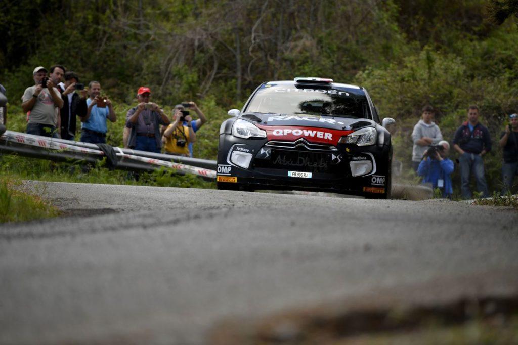CIWRC | Anche il Rallye Elba è rinviato a data da destinarsi