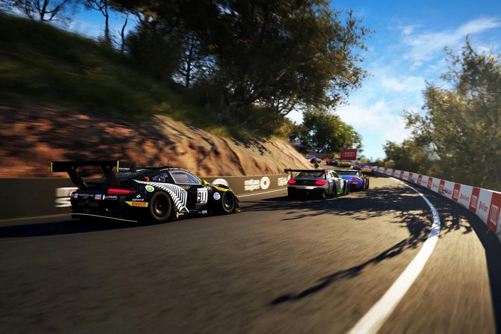 Assetto Corsa Competizione: in uscita anche per PS4 e Xbox One il 23 giugno [VIDEO]