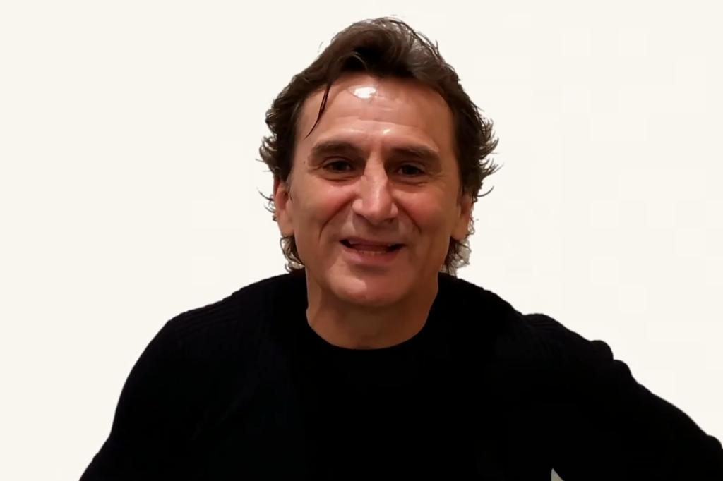 #InsiemePerRipartire, il videomessaggio di speranza di Alex Zanardi e BMW Italia [VIDEO]