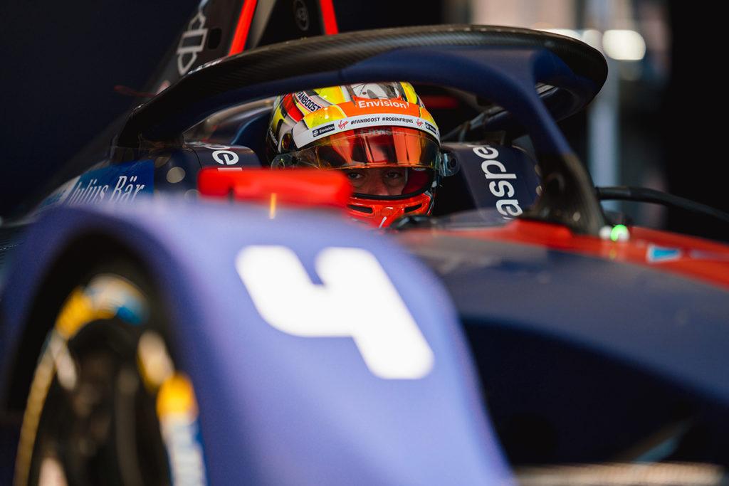 Formula E | In arrivo l'ePrix in notturna di Eindhoven nel 2021-22?