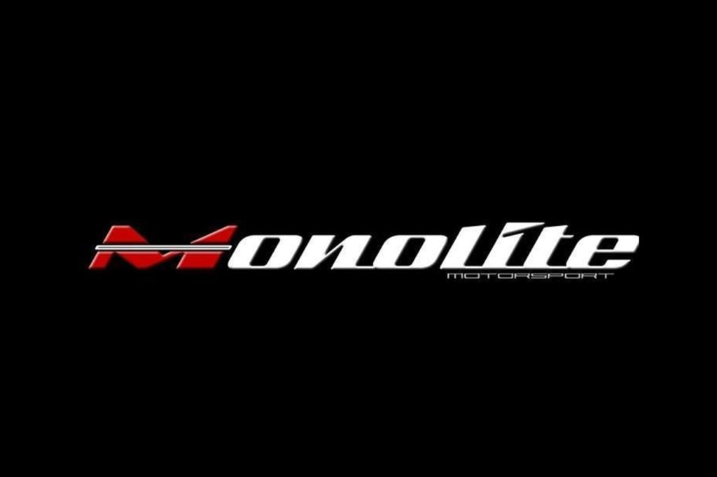 Formula Regional | Un nuovo team per la stagione 2020: arriva Monolite Racing