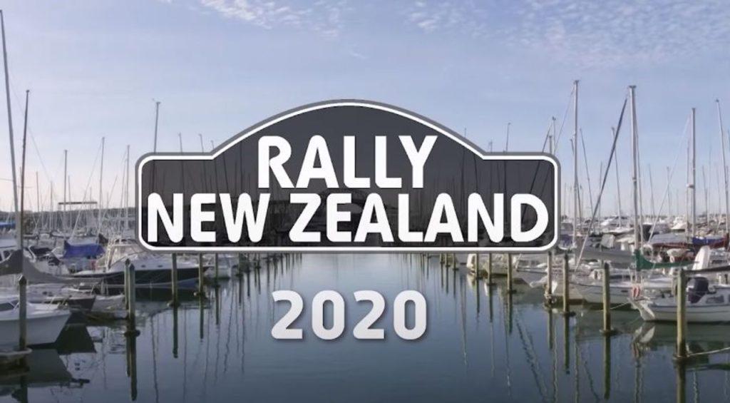 WRC | Rally Nuova Zelanda confermato a settembre, per ora
